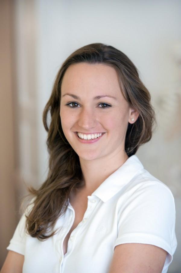 Felicia Kleimaier