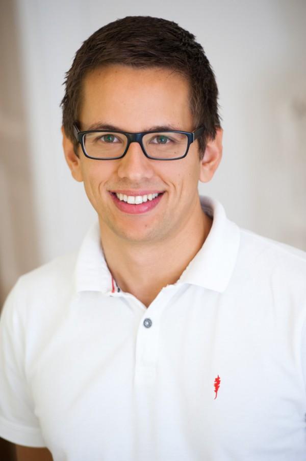 Philipp Wellhöfer
