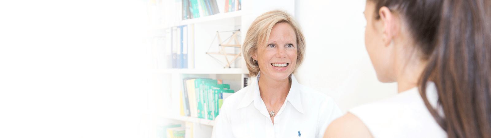 ZSMED Dr. Carla Rondeck
