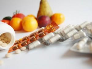 Vitamin- und Nährstoffmangel – weit verbreitet!