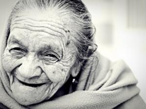 Mikronährstoffe im fortgeschrittenen Alter