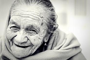 Mikronährstoffe im Alter