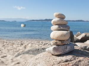 Meditation stärkt das Immunsystem
