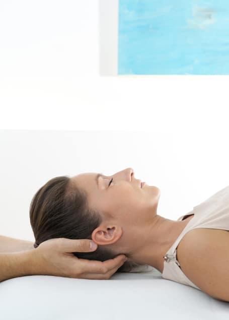 craniosacrale-osteopathie - ZSMED