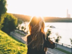Ab in die Sonne – Was wir uns von Naturvölkern abschauen können!