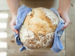 Glutensensitivität – was steckt dahinter?